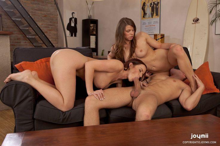 Teens having sex hardcore porn
