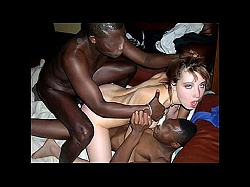 best of Stories gangbang Interracial anal