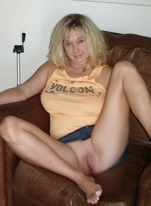 My very young ex nude