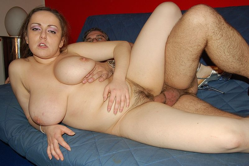 Traduccion de proteinas yahoo dating. Bbw Anal Porn Galleries