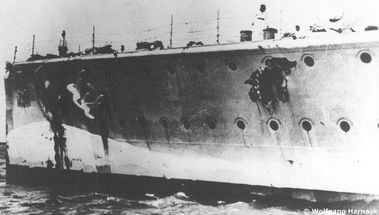 best of Hull penetration Submarine