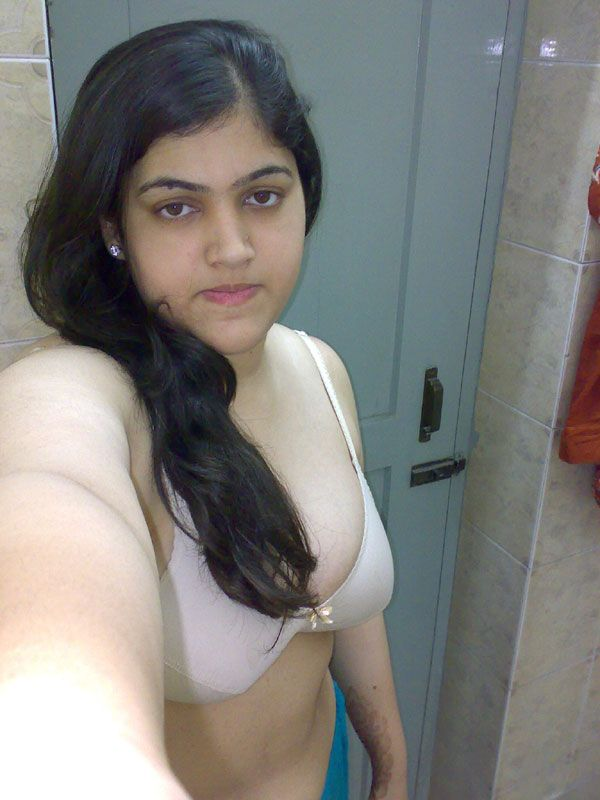 Beautiful indian model nude photo