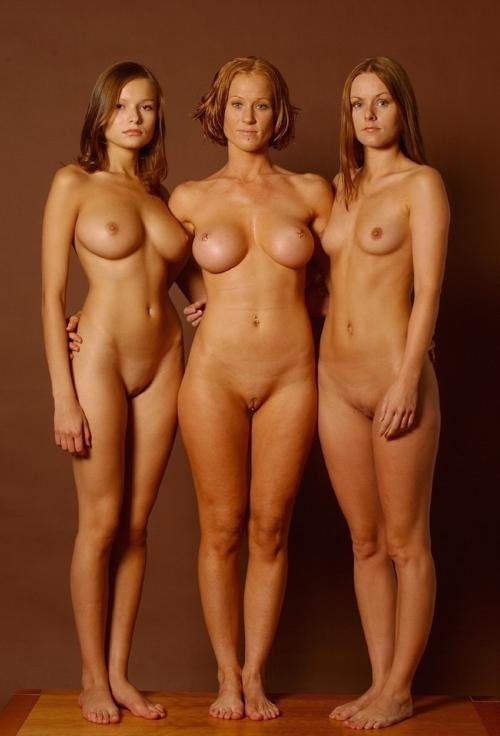 Horny threesome hot fuck brazzers