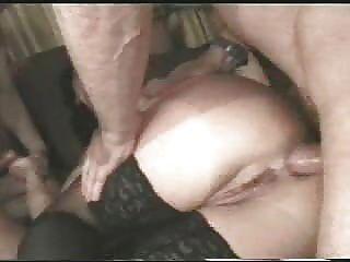 best of Swinger video anal Amateur