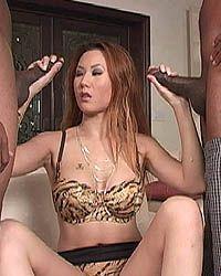 best of Lang Model Sinnye
