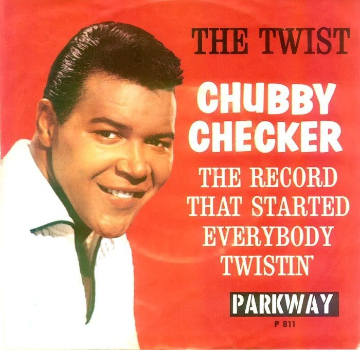 Chubby checker tour schedule