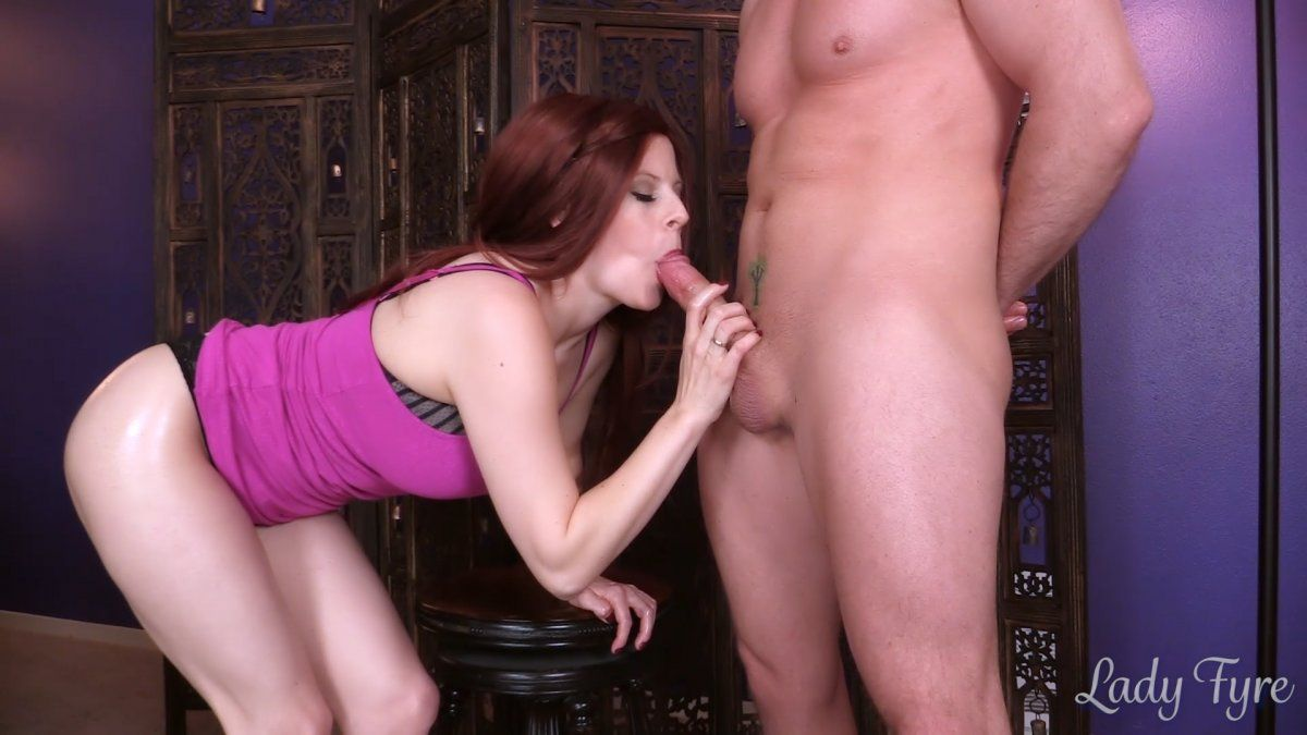 Tranny Dominant stories sadistic free