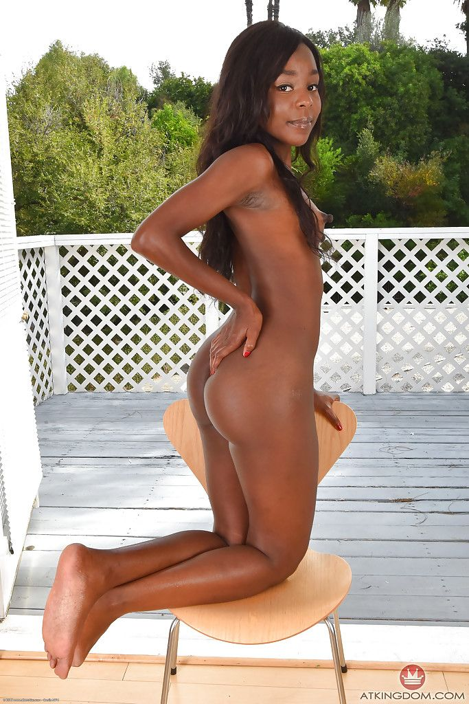 best-naked-ass-black-asian-cheerleader-models-xxx