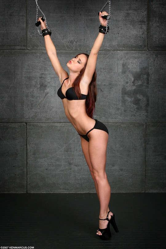 Belt recomended Big butt females sex pics