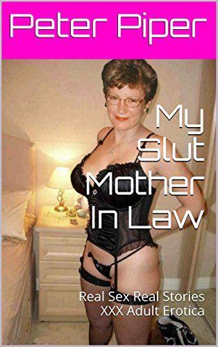 That interrupt motherinlaw erotica stories thanks