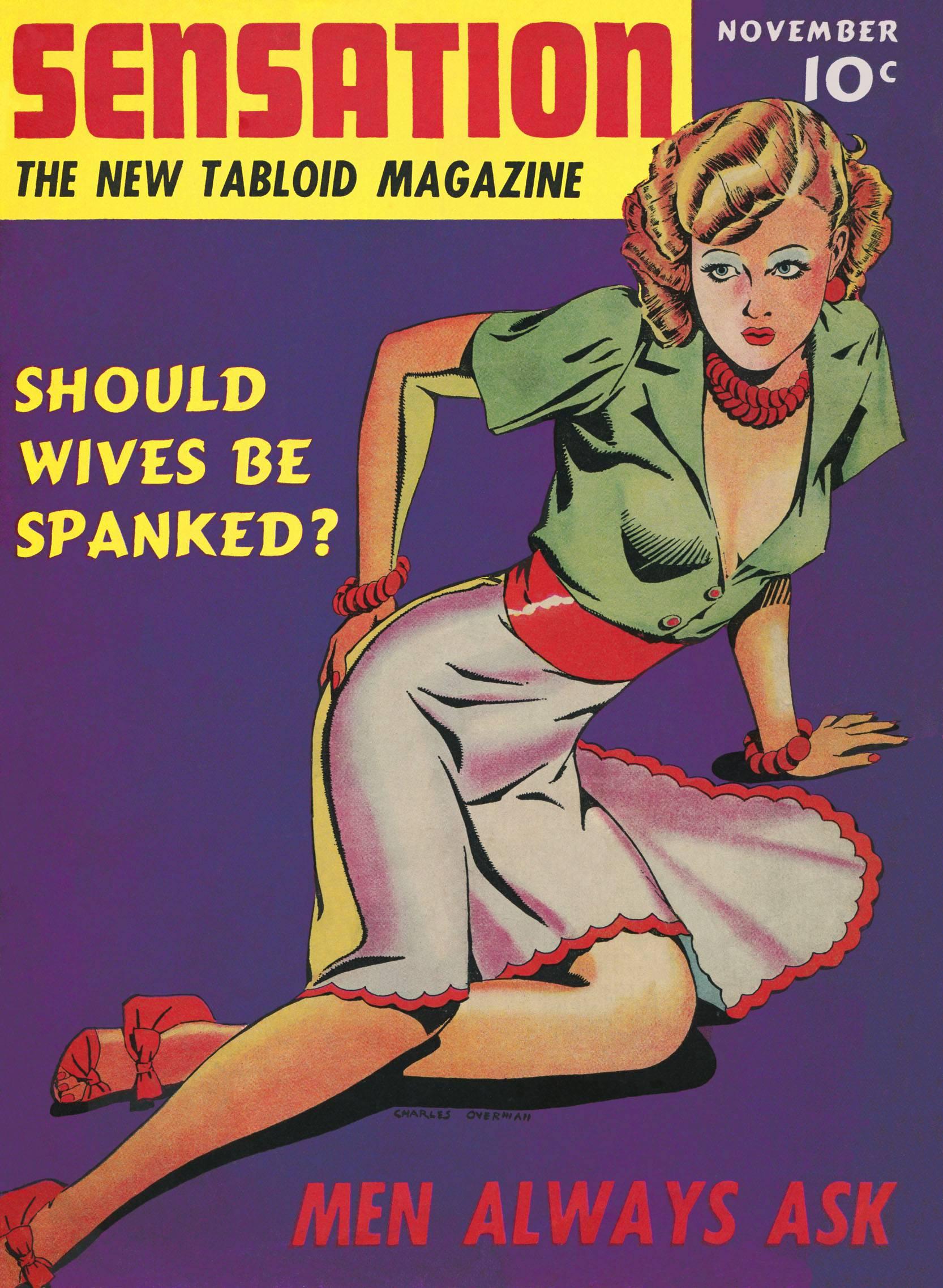best of Spank Should husbands