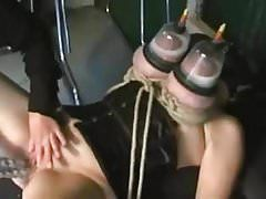 Inducing lactation as bdsm control pics 322