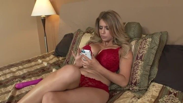 Vdeo clips milf hot