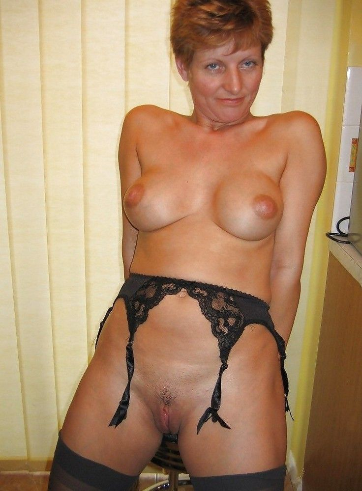 Black boss fuck wife