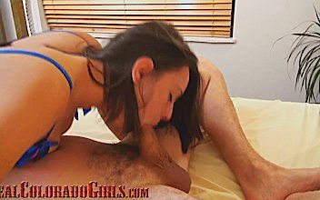 best of Orgasms by fingering Multiple