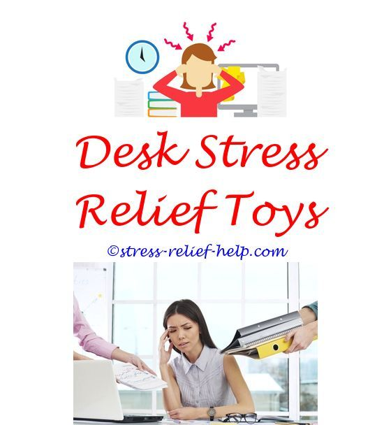 masturbation stress relief relieve