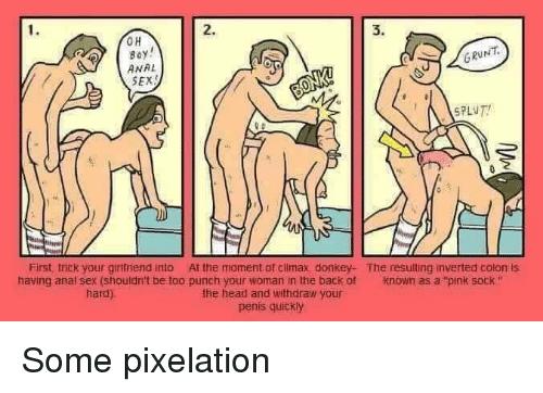 Girl frind bondage