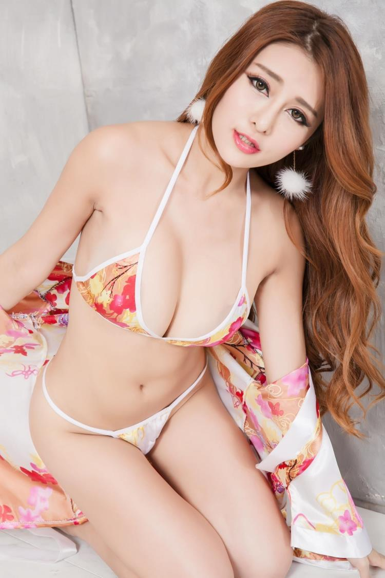 best of Japan Bikini idol