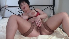 your phrase useful porn stream ebony tits skinny remarkable, very