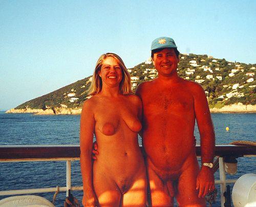 Black mamas naked porn pics