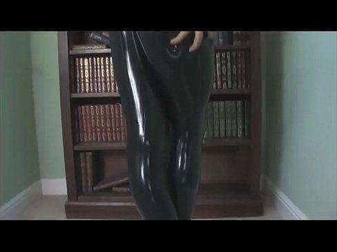 Boomerang reccomend Hot slut strips