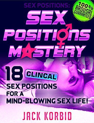 Shrimping sex position