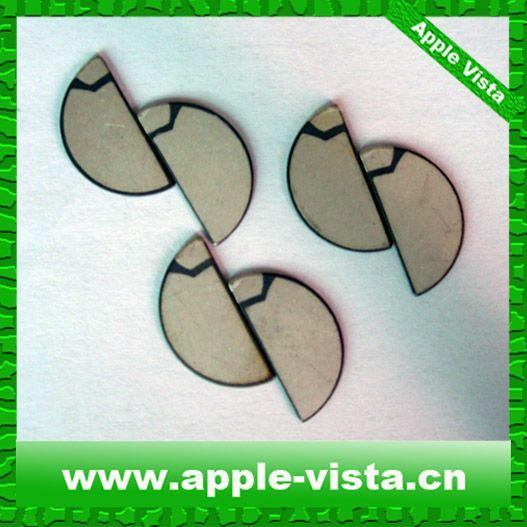Goose reccomend Piezoelectric ceramic vibrator transducer