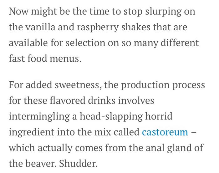 Hedgehog reccomend Anus the menus