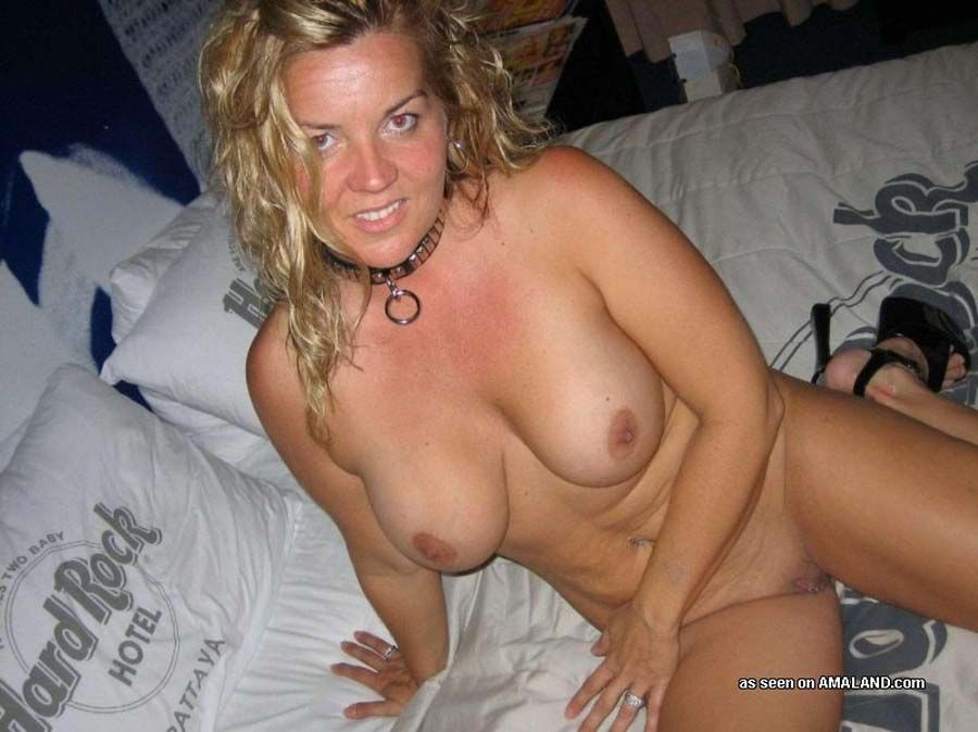 best of Wife amateur girlfriend pictures submitted User and