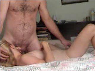 Xhamster massive wife orgasm