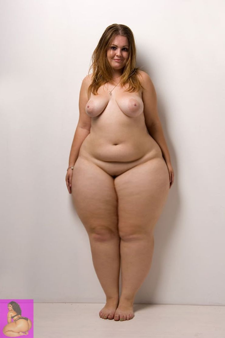 Nude pics of mom seducing son