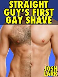 best of Shave story Gay