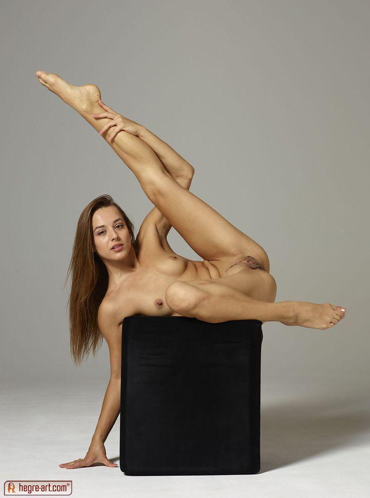Flexible Nude Pics I Wanna Butt Fuck Your Grandma