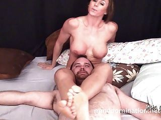 girl-covered-male-domination-and-sex-girl-blowjob-imagenes