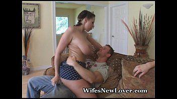 Loud orgasm sex vid