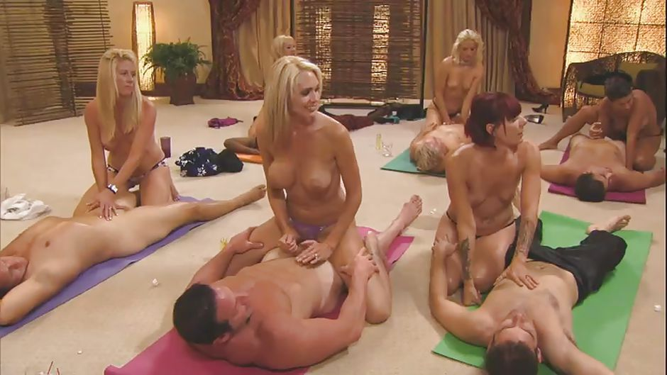 Boarding school sex nude
