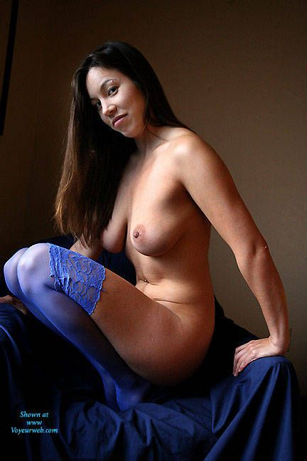 best of Underwear ladies Free voyour asian