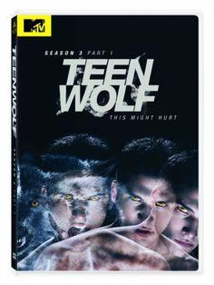 best of Ass fresh Teen teen dvd