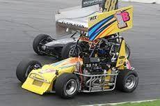 best of Midget racing Asphalt