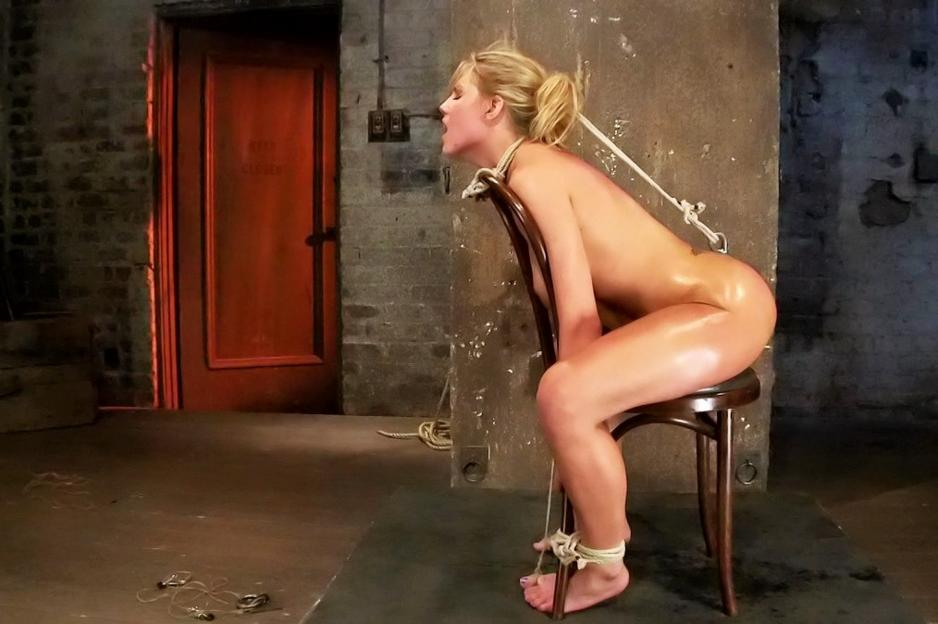 best of Personals Asian bdsm