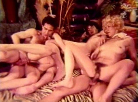 Doughter sex