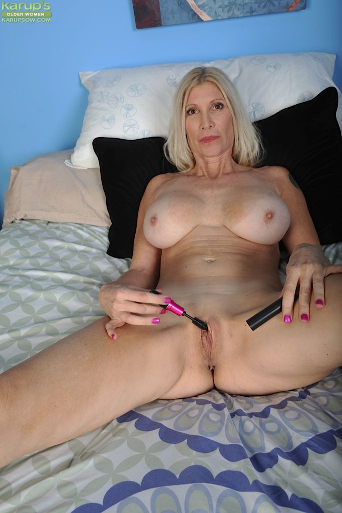 best of Group milf Age 40