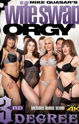best of Wife orgy Free movie
