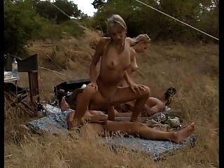 Supernova reccomend Nudist swinger campground