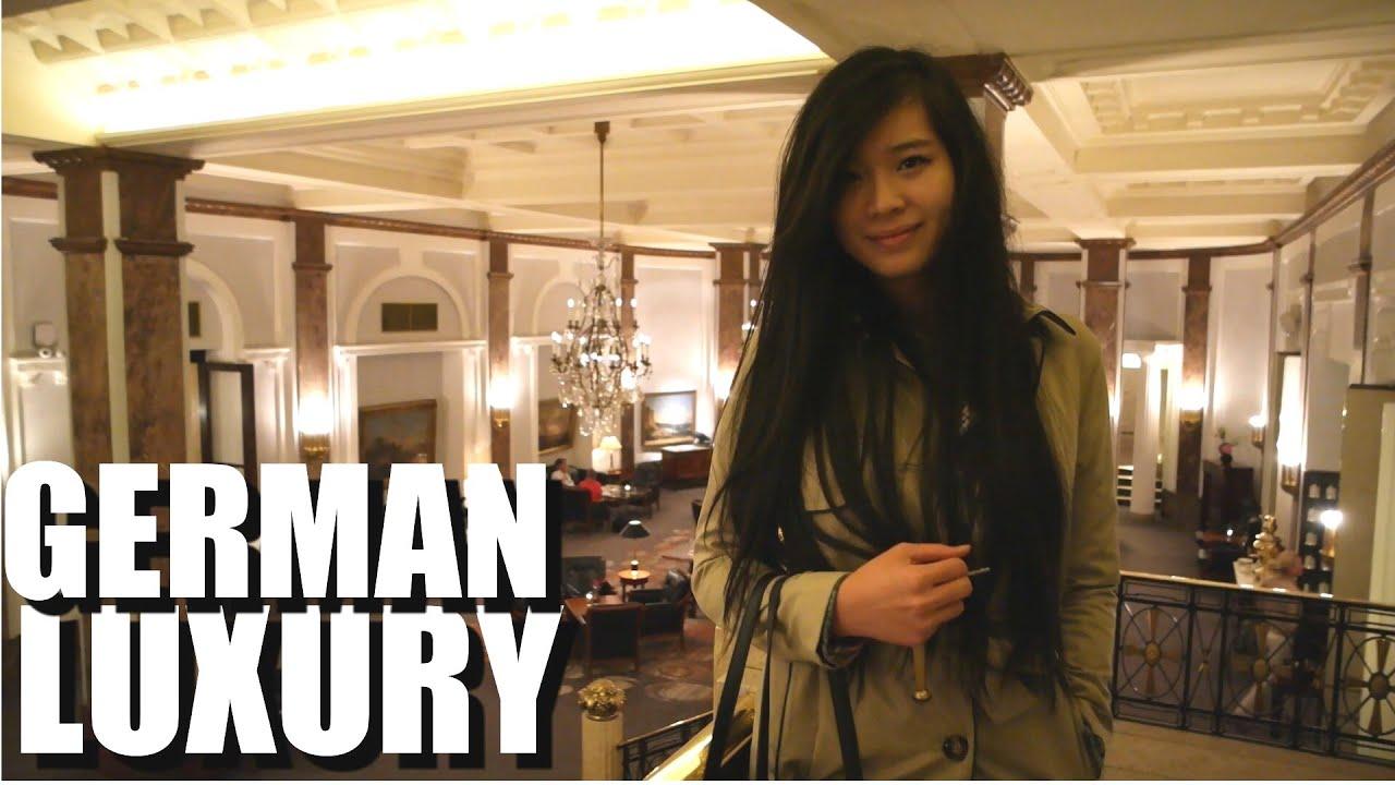 best of Germany Asian hamburg girls in