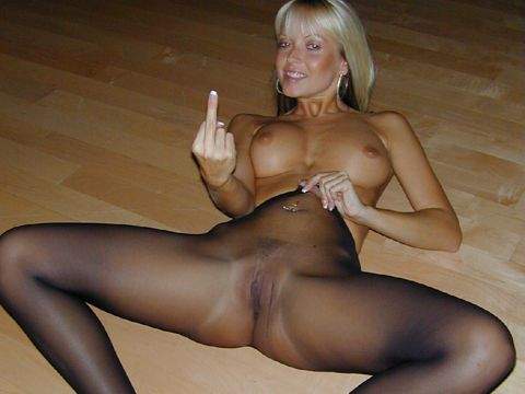 Photos of naked sluts