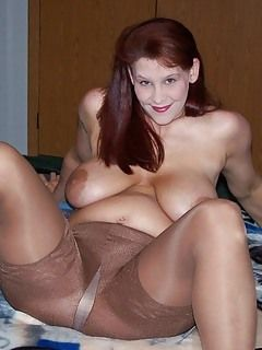 girl-tube-mature-pantyhose-anal-pantyhose-naked