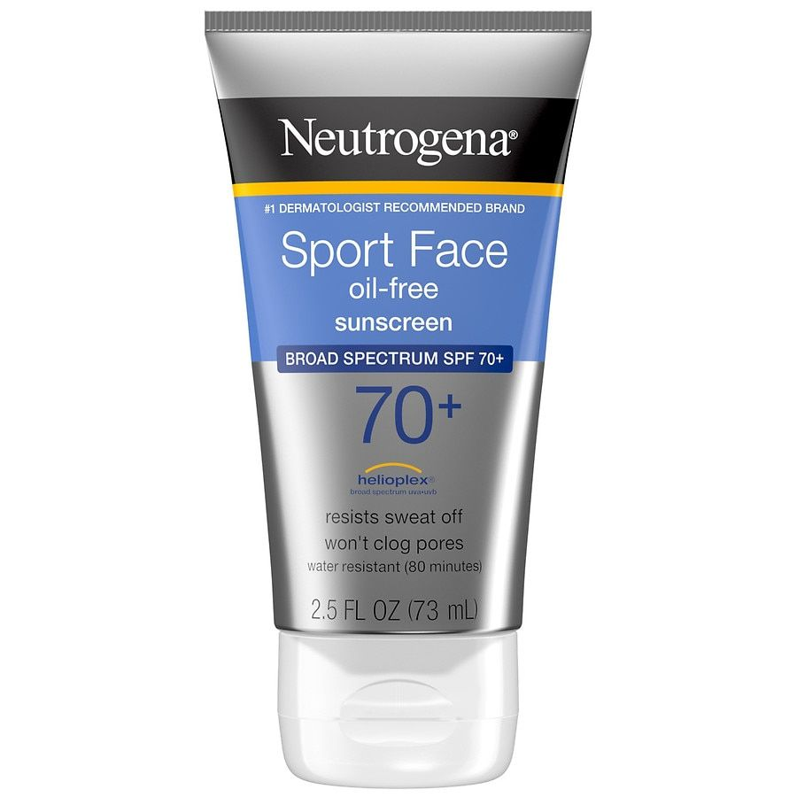 Mo reccomend Best facial lotion sunscreen