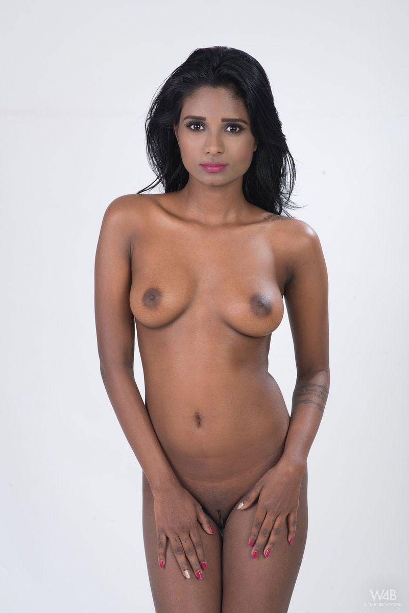 best of Photo gallery girls Nudist