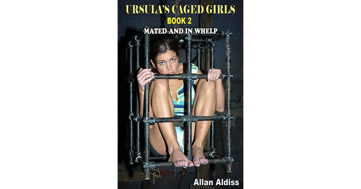 Alan aldiss bdsm stories